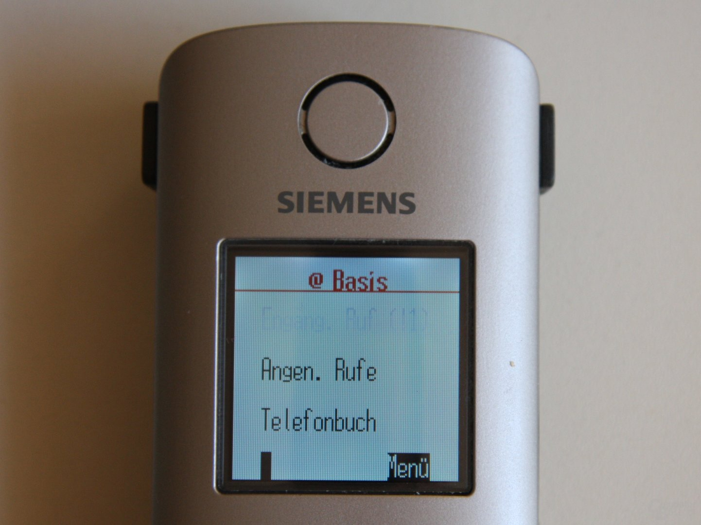 AVM FRITZ!BOX 7270 Firmware 54.04.97-10754
