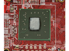 RV620-GPU