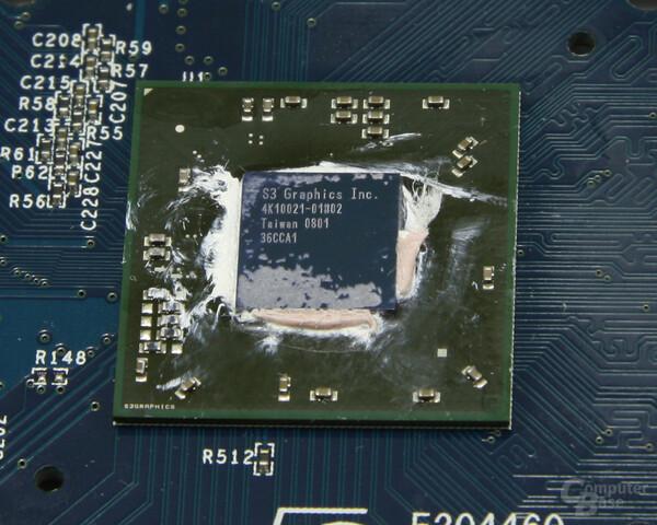 Chrome-400-GPU