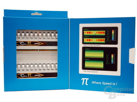 DDR2-Pi-Pack