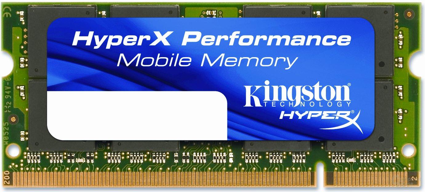 KHX5300S2LLK2
