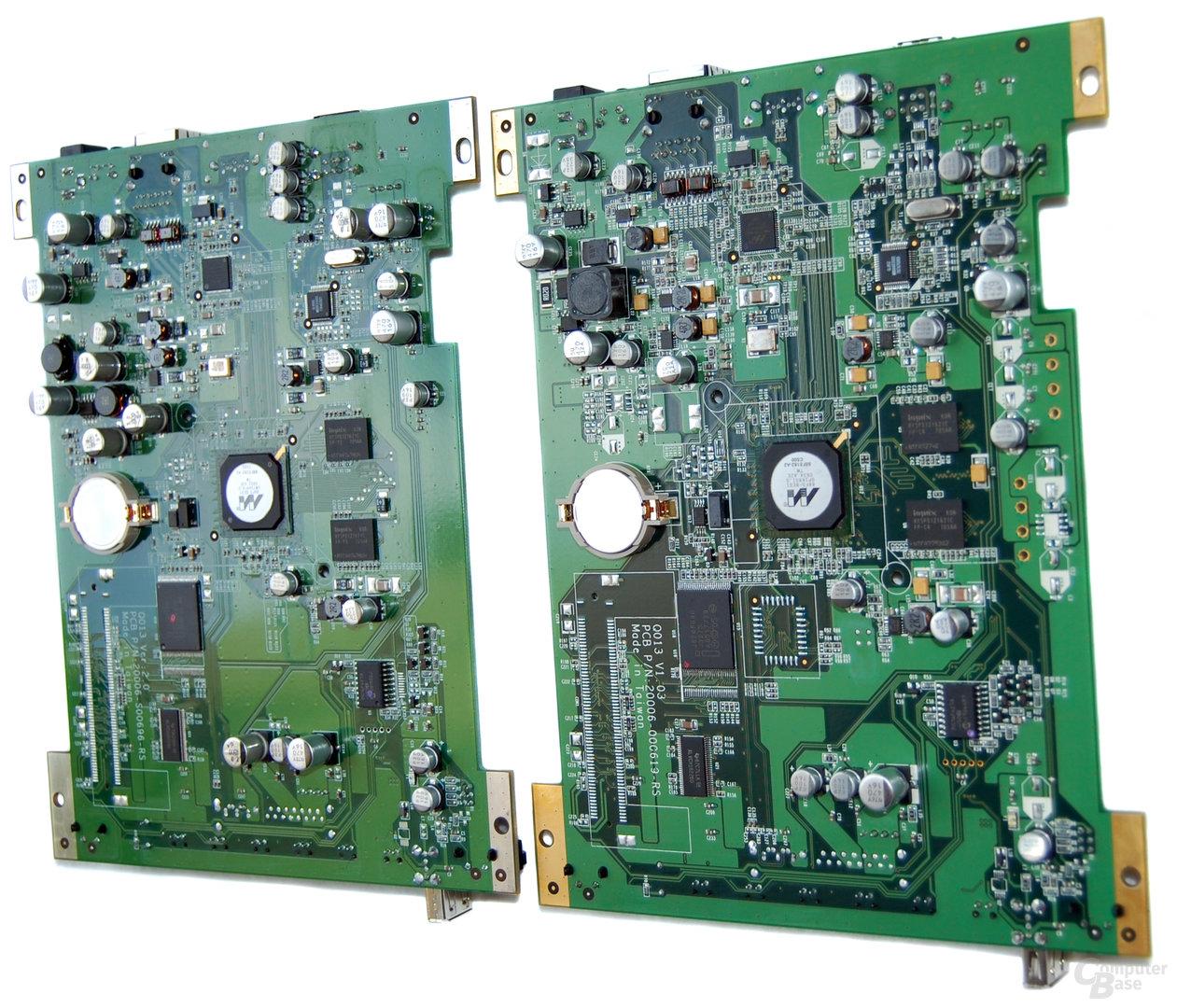 QNAP TS-209 Pro