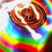 Windows XP: Das Service Pack 3 auf der CD integrieren