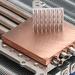 VGA-Kühler im Test: Accelero Xtreme, Fridge JES988, GFX Chilla und HR-03 Plus