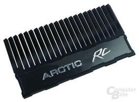 Arctic Cooling Arctic RC