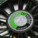 GeForce 9600 GSO im Test: Nvidia stellt HD-3850-Gegner mit reduziertem Speicher
