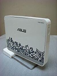 Asus Eee PC Box