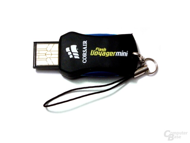 Corsair Flash Voyager Mini 4 GB