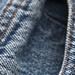 Kleine USB-Sticks im Test: Viel Speicherplatz für enge Hosen