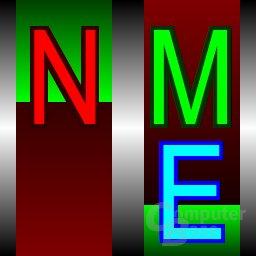 NetMeter Evo – Network Interface Monitor