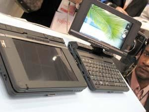 Fujitsu u2010