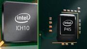 Intel P45 (Eaglelake) im Test: PCIe 2.0 für die Massen