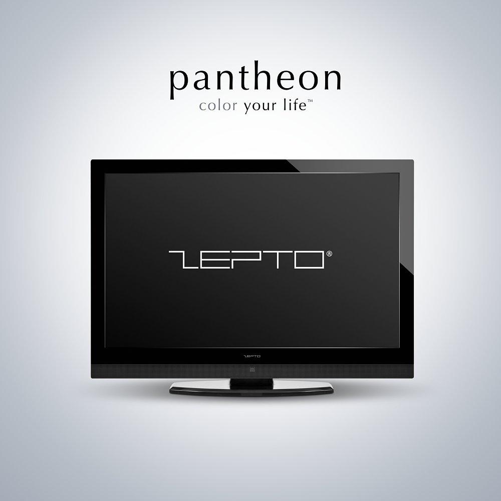 Pantheon A42