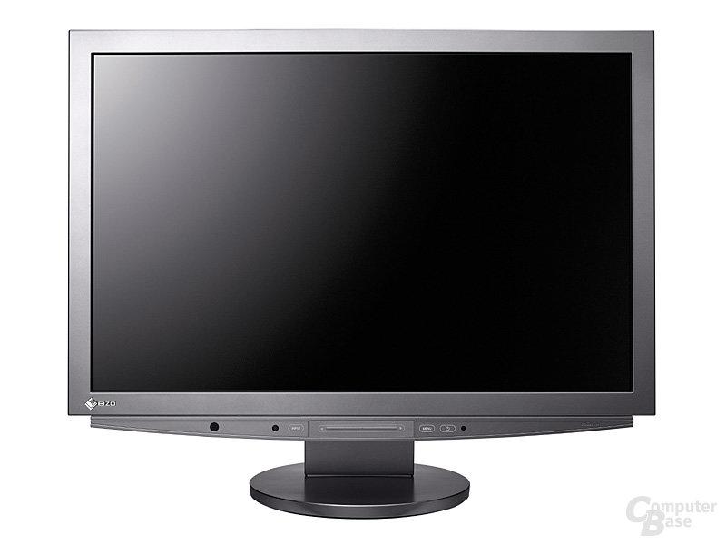 Eizo FlexScan HD2452W-TS