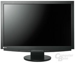 Eizo FlexScan HD2452W-BK
