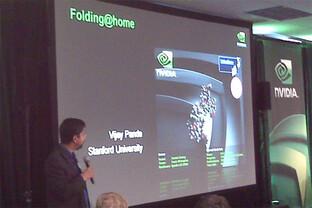 Folding@Home-Nvidia-GPU-Client