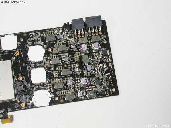 GeForce GTX 280?