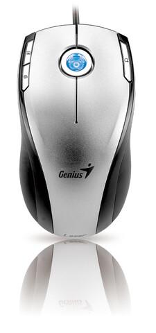 Genius Navigator 525 Laser