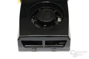 GeForce GTX 280 Seite