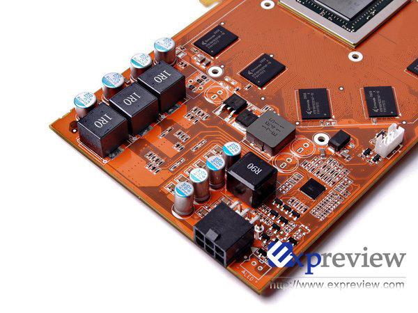 Zotac GeForce 8800 GT Hybrid-SLI
