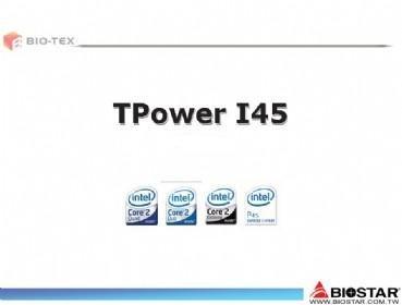 copy_tpower_i45_pre-sale_kit[1]_page_01(edit)
