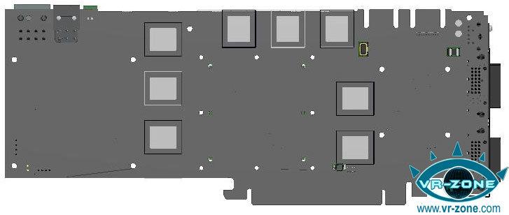Nvidia GeForce GTX 260/280