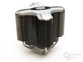 Coolermaster Hyper Z600