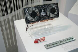 Accelero Twin Turbo
