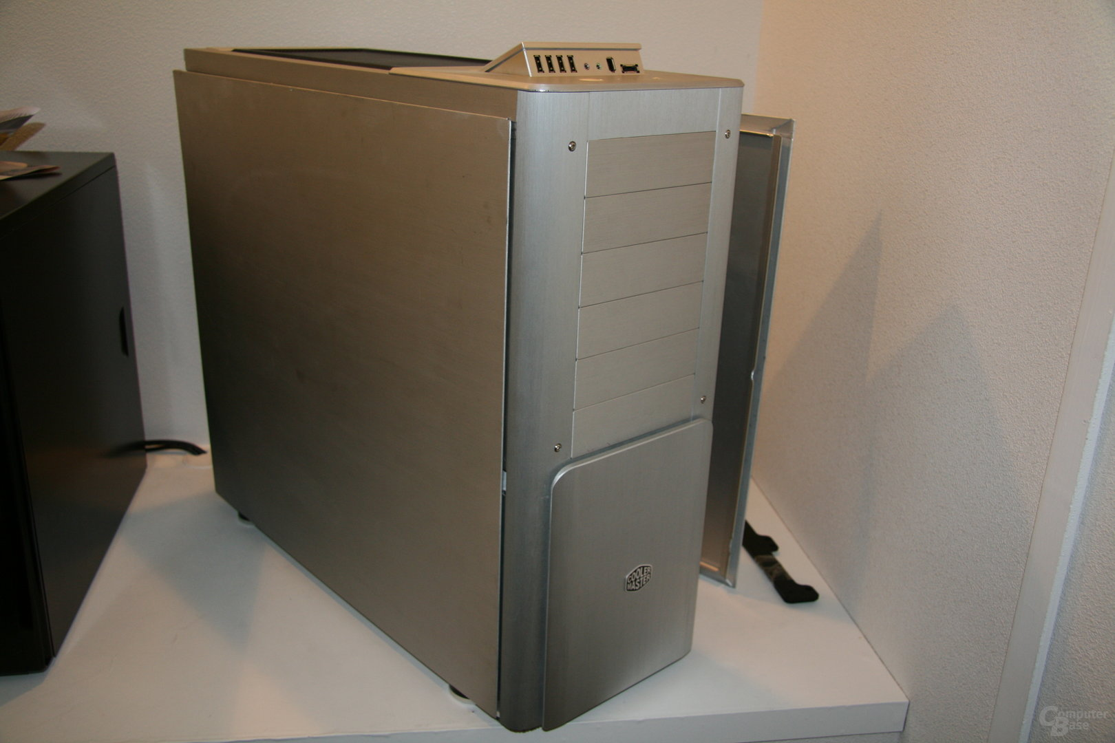 Cooler Master Codename A840