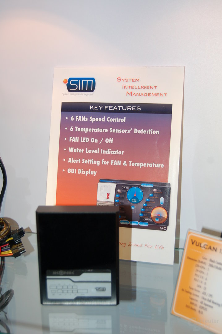 SIM-Box