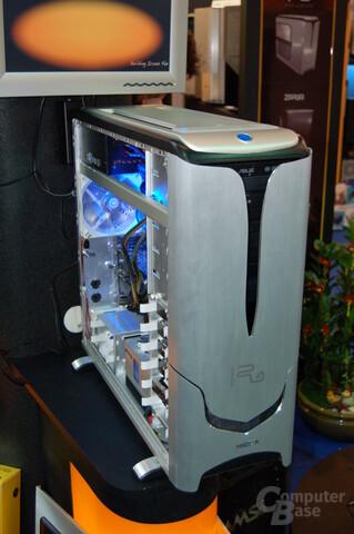 Ra X10 Liquid