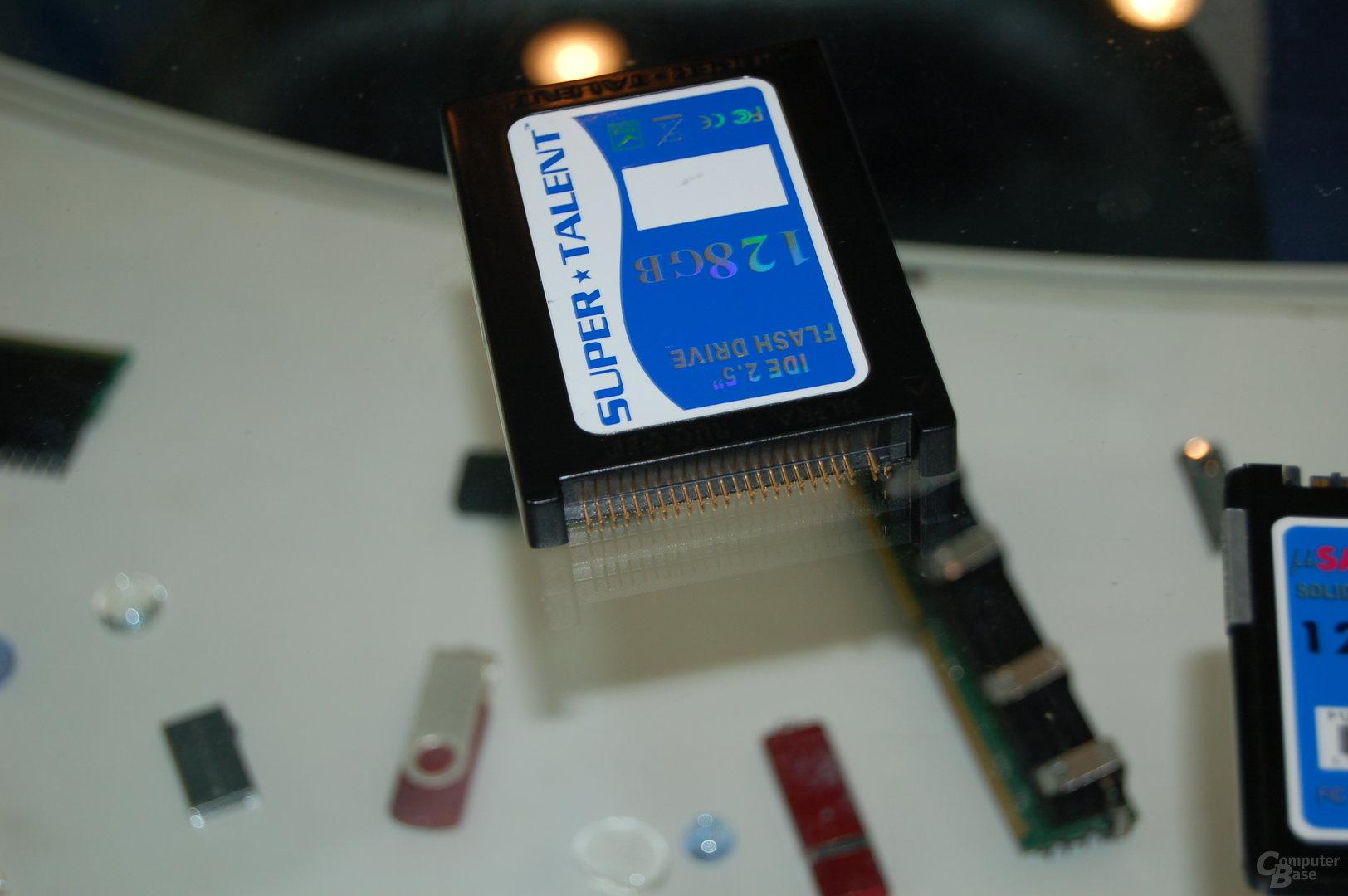 2,5-Zoll-IDE-SSD