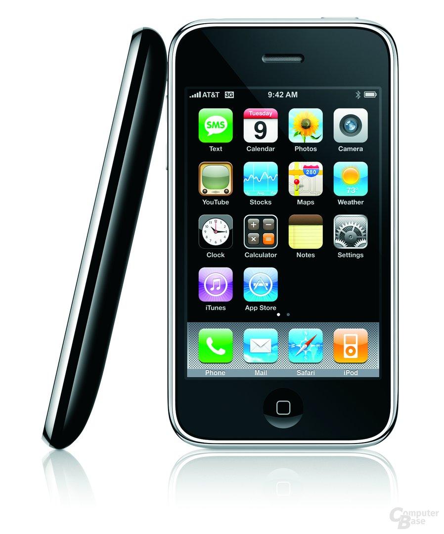 iphone3g_pair