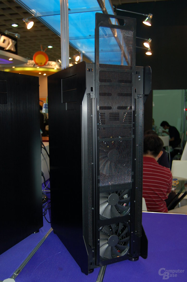 Lian Li PC-X2000