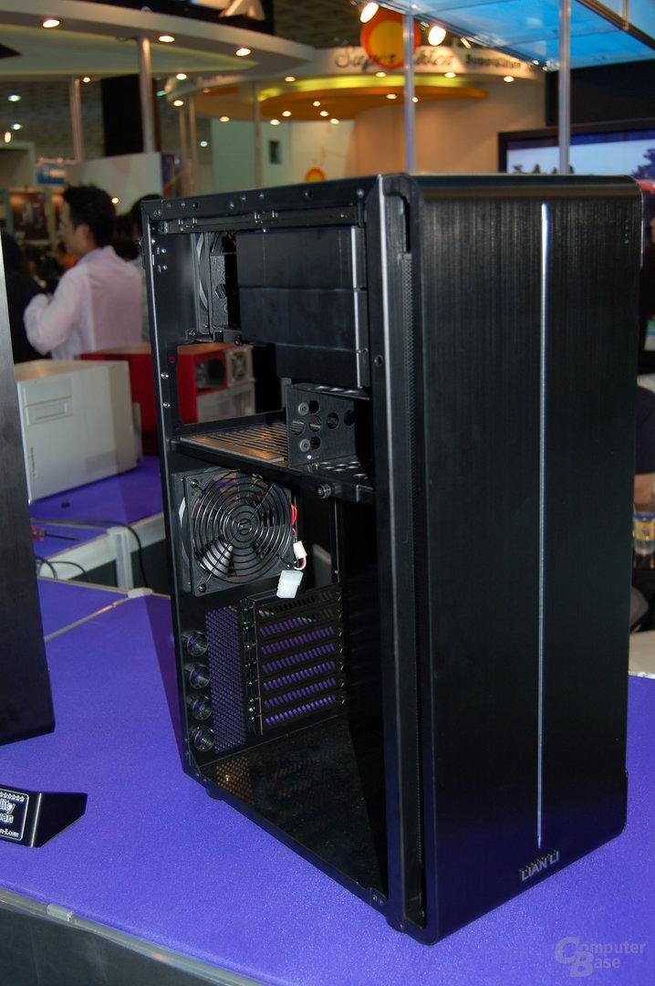 Lian Li PC-X500