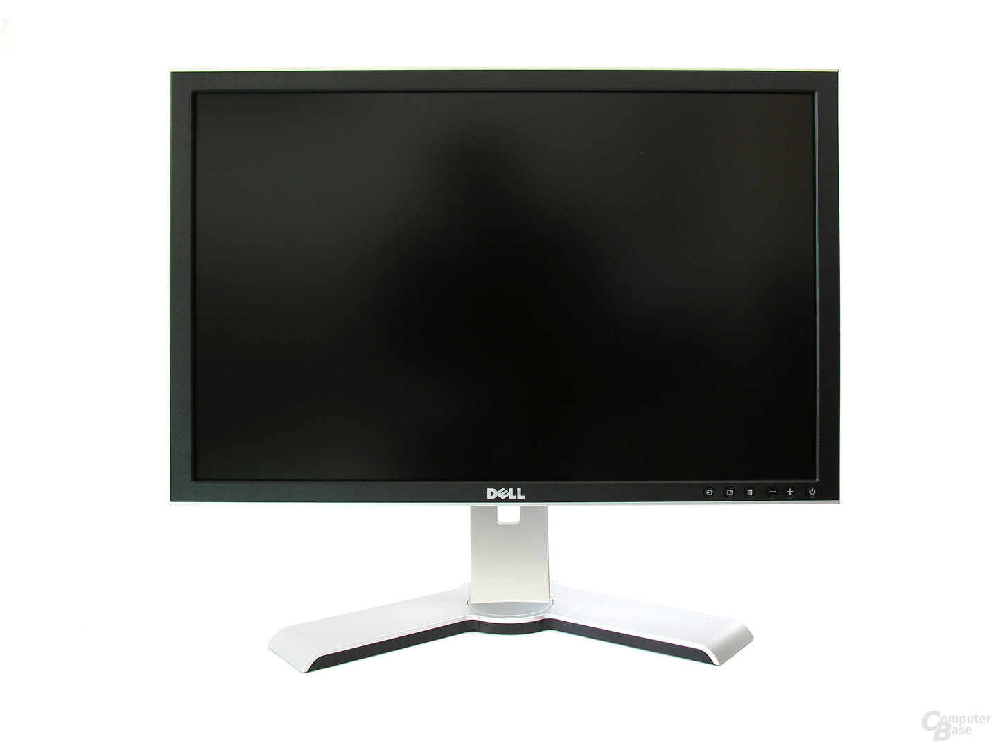 Dell UltraSharp WFP2408