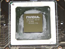 G92b-GPU
