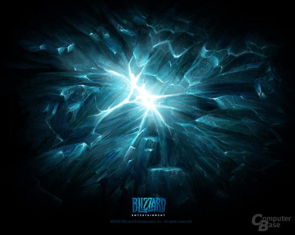 Blizzard-Teaser 06/08