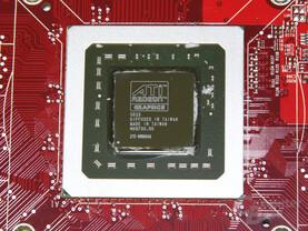 RV770-GPU