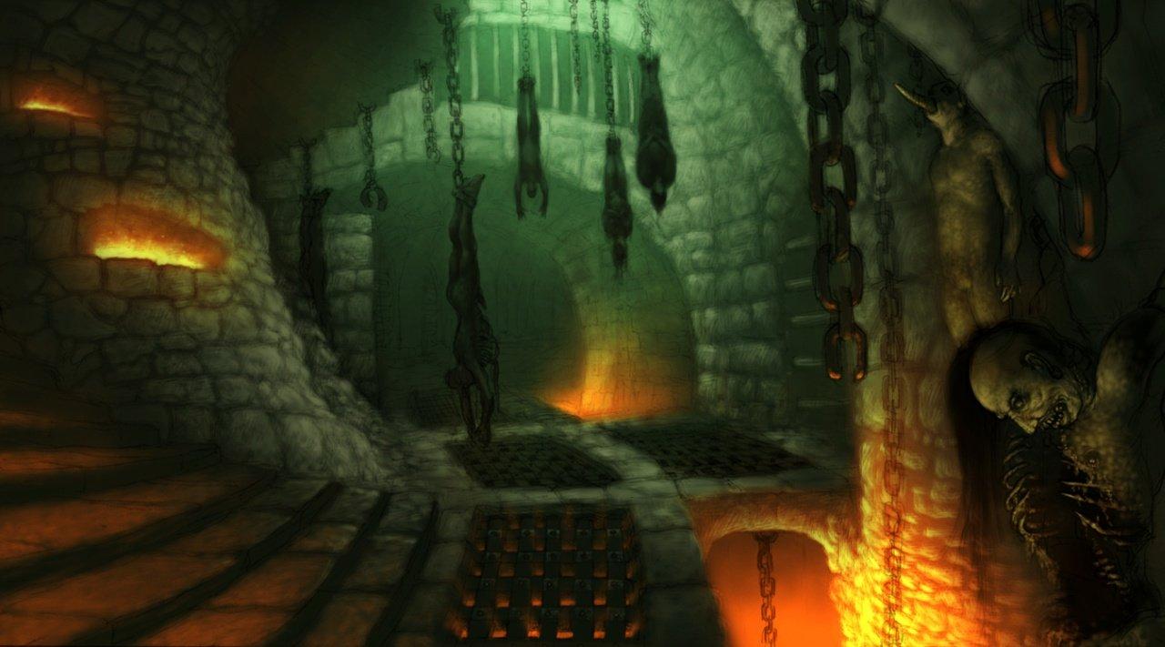 Diablo 3| 8. Juli 2008