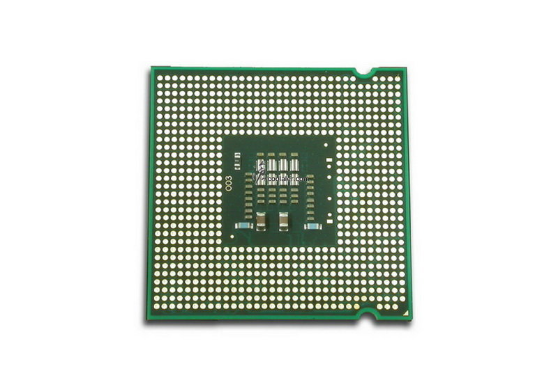 Intel Core 2 Duo E5200