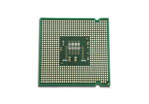 Intel Core 2 Duo E5200