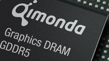 Neuer Speicher-Standard: Was bringt GDDR5 auf der ATi Radeon HD 4870?