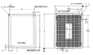 Ist das AMDs G34-Sockel?