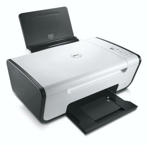 Dell V105