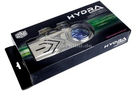 Cooler Master Hydra 8800