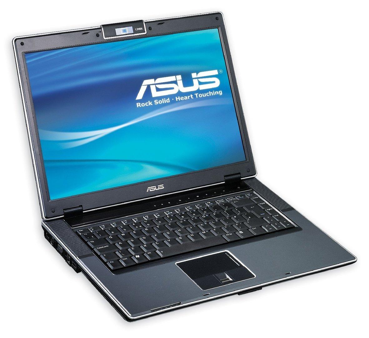 Asus V1V