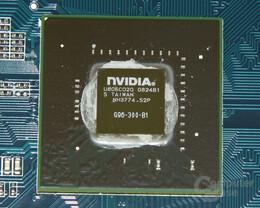 G96-GPU