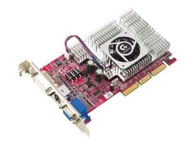 Radeon 7500 Pro