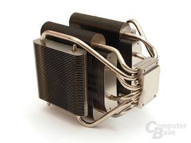 Cooler Master V8 Kühlkörper